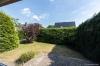 1a- Terrasse/ Garten