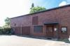 Nebengebäude mit kl. Wohneinheit Garage und Werkstatt