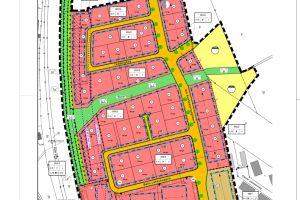 Immobilie Glückstadt - 100% RESERVIERT! Traumgrundstücke in Top-Lage von Glückstadt!
