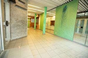 Immobilie Elmshorn - Ladenlokal in direkter Citylage von Elmshorn zu vermieten!