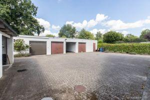 Immobilie Elmshorn - Elmshorn Süd! 2,5 -Zimmer-Maisonette-Wohnung zu vermieten!