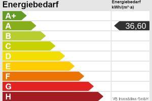 Immobilie Bönningstedt - Neubau - Mietbeginn 2. Quartal 2022 2-Zimmerwohnung mit Dachterrasse in zentraler Lage