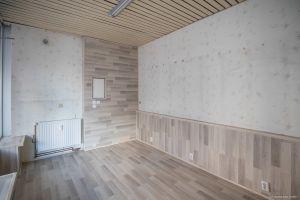 Immobilie Elmshorn - Kleine Bürofläche in Bahnhofsnähe, auch als Ausstellungsraum geeignet, zu vermieten!