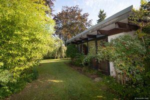 Immobilie Klein Offenseth-Sparrieshoop - Wohnen auf einer Ebene in TOP-Lage von  Klein Offenseth-Sparrieshoop!